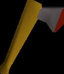 Iron axe detail.png