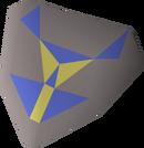 Paladin's badge (Sir Jerro) detail.png