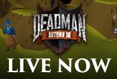 Deadman Autumn Season: Live