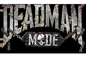 Dev Blog: Seasonal Deadman Changes