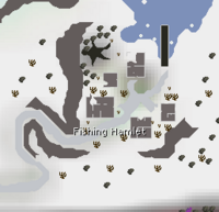Fishing Hamlet map.png