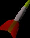 Steel dart(p) detail.png