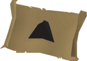 Digsite teleport detail.png