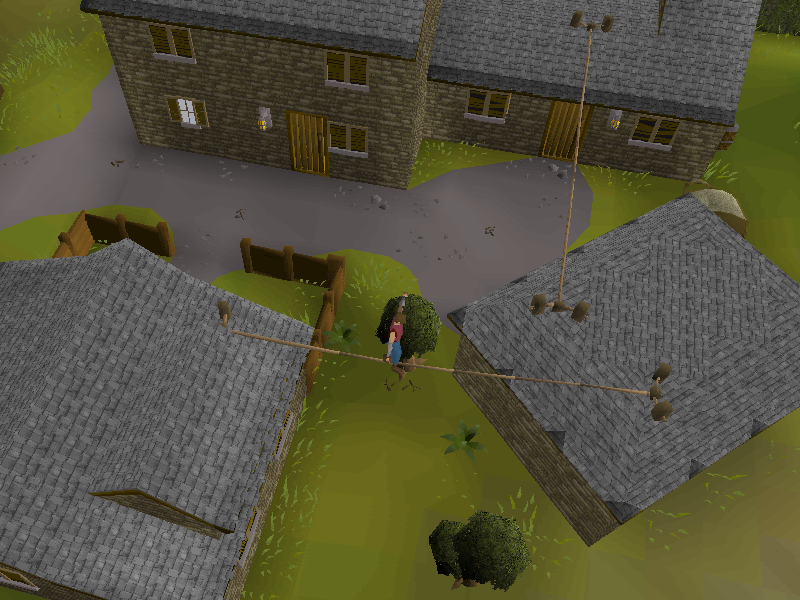 Draynor Village Agility Course 2.png