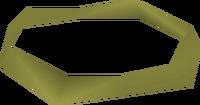 Gold headband detail.png