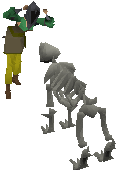 Halloween 2007 (Free to Play) (2).png