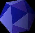 Icosahedron detail.png