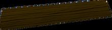 Log-1-.png
