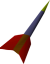 Mithril dart(p) detail.png