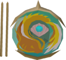 Piscarilius banner detail.png