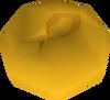 Raw fishcake detail.png