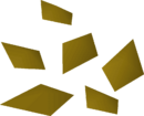 Unidentified minerals detail.png