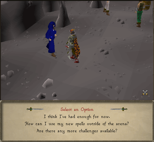 Mage Arena II, Revenant Caves & Deadman Beta (1).png
