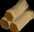 Mahogany logs detail.png