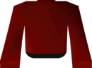 Red robe top detail.png