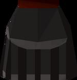Black plateskirt (t) detail.png