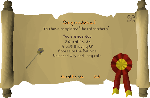 Ratcatchers reward scroll.png