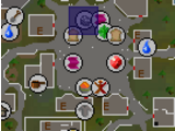 Silver merchant