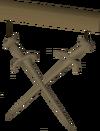Skulgrimen's Battle Gear sign.png