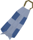 Team-23 cape detail.png
