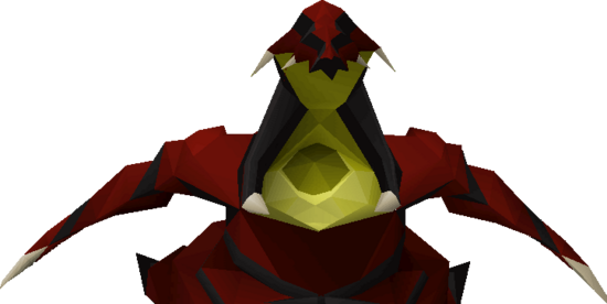 The Abyssal Sire (1).png