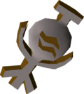 Earth talisman detail.png