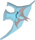 Elysian spirit shield detail.png