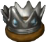 Player moderator silver crown.png