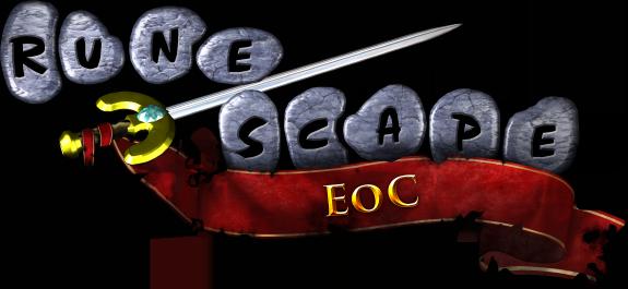 The E.O.C. (1).png
