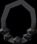 Berserker necklace detail.png