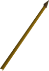 Bronze spear detail.png