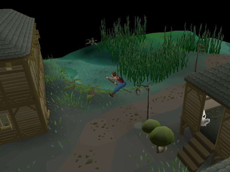 Canifis Agility Course 6.png
