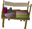 Silk stall.png