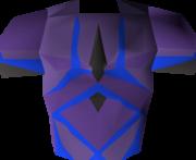 Graceful top (Arceuus) detail.png