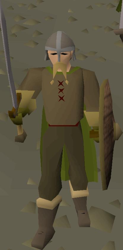Market Guard
