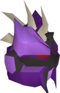 Purple slayer helmet detail.png