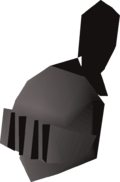 Iron full helm (t) detail.png