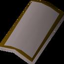 Steel sq shield detail.png