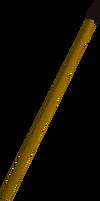 Black spear detail.png