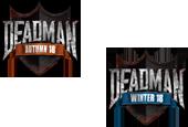 Deadman Autumn Finals and Winter Season