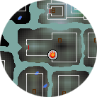 Necromancy Teleport Tablets (1).png