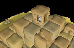 Pyramid Top.png