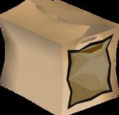 Sack pack detail.png