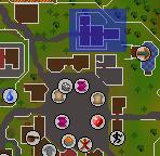 Servants' Guild location.png
