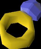 Slayer ring detail.png