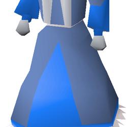 Mage armor