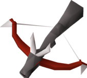 Dragon hunter crossbow detail.png