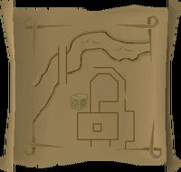 Map clue Clocktower.png