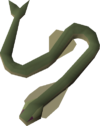 Raw cave eel detail.png