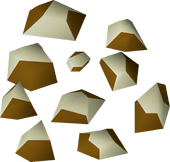 Bitter chocolate mix detail.png